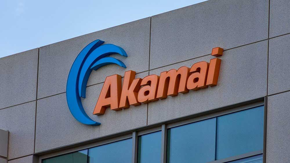 News post image: Akamai Stock Finds Support On Views Coronavirus Will Drive Video Streaming