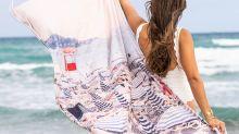 Noch mehr gute Laune bei Sonnenschein: Die schönsten Strandtücher