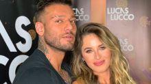 Lucas Lucco será pai! Lorena Carvalho está grávida