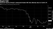 Sinclair's Loose Debt Covenants Come Back to Bite Bond Investors