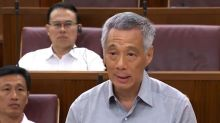 COMMENT: An elephant in the room lurks in the Lee family feud