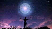 GaneshaSpeaks reveals your 2021 yearly horoscope predictions