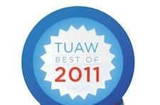 TUAW Best of 2011: Vote for the best Mac utility app