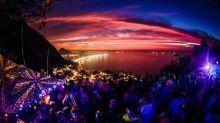 10 places to party in Rio de Janeiro