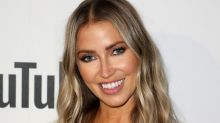 'Bachelorette' alum Kaitlyn Bristowe defends star Hannah Brown's decision to have sex: 'Women can have sex if they choose'