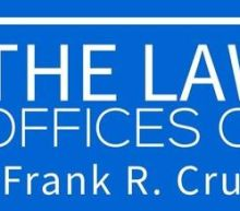 The Law Offices of Frank R. Cruz Announces Investigation of Energizer Holdings, Inc. (ENR) on Behalf of Investors