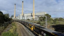 Aurizon railway workers plan to strike
