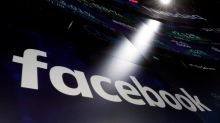 Facebook says bug may have exposed photos on 7M users