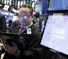 Market Recap for Friday, February 15