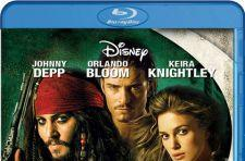 Blu-Ray movie releases for the week of May 21
