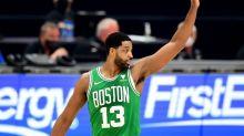 NBA》三方交易 綠衫軍將中鋒湯普森送到國王