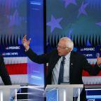 Takeaways from the 5th Democratic 2020 presidential debate