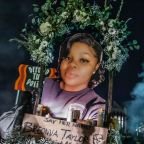 What Happened At Protests Across The Country Demanding Justice For Breonna Taylor