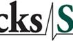 SNES: SenesTech to raise $1.42 million (gross) through a direct sale of stock. Estimates adjusted accordingly.