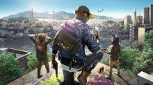 'Watch Dogs 2' to go free after Ubisoft livestream bottleneck