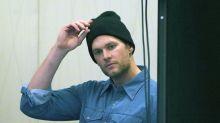 Jimmy Fallon Mocks Tom Brady's Vanity In Super Bowl 'Superstitions' Bit