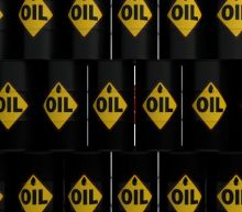 Oil Price Fundamental Daily Forecast – Testing Key Support Zone While Being Pressured by Supply Concerns