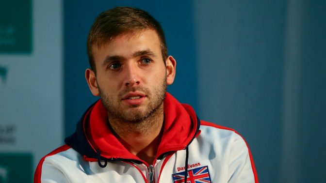 Dan Evans' cocaine use sparks plan for more pastoral care