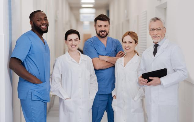 Humana and Seniorlink to Serve Medicare Advantage Members