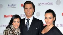 Scott Disick Is a Sex Addict, Plus Other Gems From the New 'Keeping Up With the Kardashians' Trailer