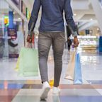 Consumers Modestly Increased Spending in September — But Economic Concerns Remain