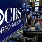 CBS Q4 Earnings Undershoot Wall Street Estimates Due To Entertainment Dip