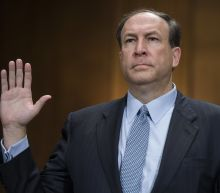 Senate Advances Judicial Nominee Who Can't Say If Racial Bias Exists In The Justice System