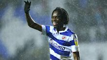Ejaria joins Reading from Liverpool on permanent deal