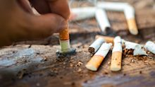 Como parar de fumar sem cuidar do seu emocional?