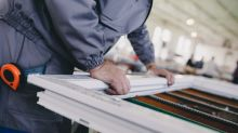 Why JELD-WEN Holding Inc's Stock Is Tanking Today
