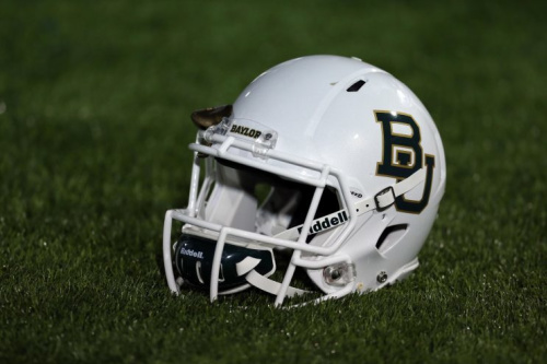 Baylor continues to fall from grace while some former Art Briles assistants escaped on life rafts. (Getty)