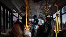 La pandemia, el enésimo desafío a la salud mental de los argentinos