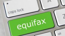 Don't Count Equifax Inc. Stock Out Just Yet