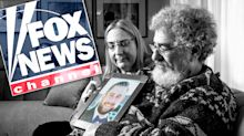 Court revives suit alleging Fox News inflicted 'emotional torture' on Seth Rich family