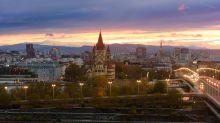 Österreich lockt mehr deutsche Unternehmen