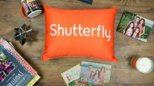 Can Shutterfly Keep Going After Last Week's 40% Pop?