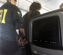 Flight took off with disruptive passenger despite red flags