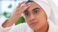 These facial serums target your skin concerns