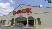 TJX, Kohl's report earnings — What you need to know in markets on Tuesday