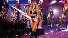 Los 12 mejores ángeles de Victoria's Secret de todos los tiempos