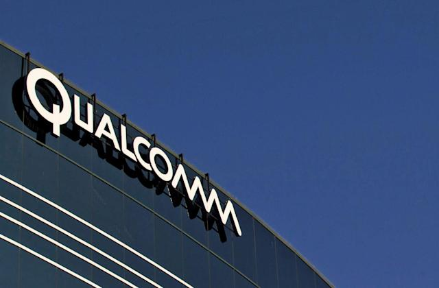 Federal judge rules Qualcomm violated antitrust rules