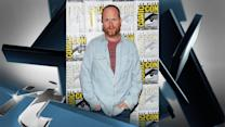 Comic - Con News Pop: Joss Whedon Premieres New TV Show