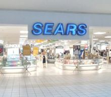 Sears CEO Eddie Lampert's hedge fund ESL proposes to buy ...