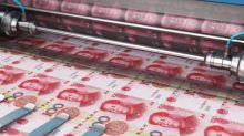 4隻將受人民幣貶值影響的恒指成份股