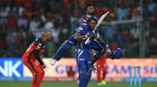 Krunal Pandya interview: Mumbai Indians all-rounder on India ambitions, IPL, injuries and more