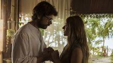 Netflix anuncia la fecha de estreno de la tercera temporada de La Casa de Papel y lanza el primer adelanto