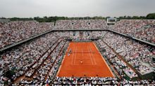 French Open 2020: 11,500 fans to be allowed into Roland Garros each day, organisers announce