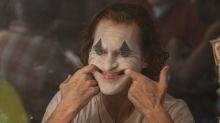 Un guion filtrado revela que todo Joker sucedió en la mente de Arthur Fleck