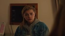 'The Miseducation Of Cameron Post' Trailer Shows The World Of Gay Conversion Therapy