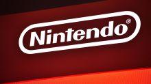 Nintendo ending controversial YouTube Creators Program